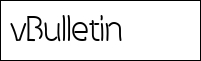 we are best